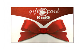 Gift Card Special : ADMISSION + V-STEAM HERB(30 min)